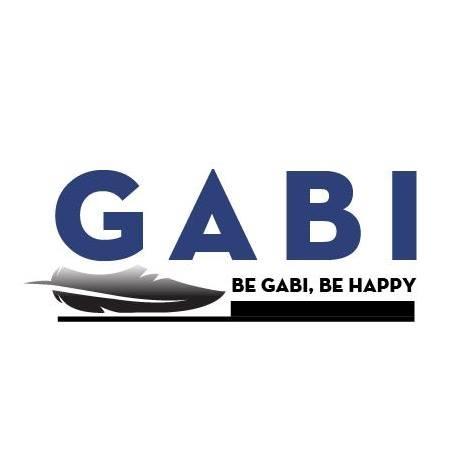 GABI luôn làm hài lòng khách hàng ở mọi phân khúc giày da