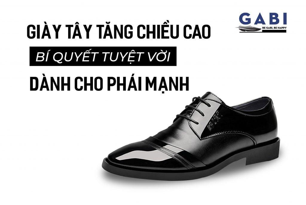 giày tây tăng chiều cao-01